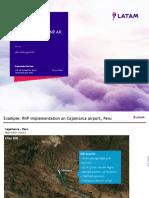 Diseno de procedimientos RNP.pdf