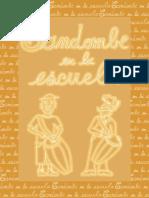 candombe-en-la-escuela.pdf