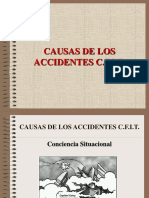 Causas de los Accidentes CFIT.ppt