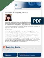 2010 09 23~5875@Evasionvoyage Blogs Nouvelobs