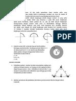 Ujian khusus Fidas 2.docx