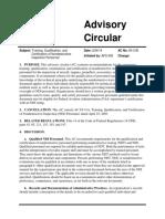 NDT Qualification.pdf