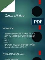 Casoclnicomixoma 150728031818 Lva1 App6892