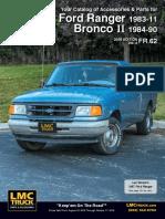 Ranger detalles de accesorios.pdf