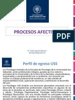 CLASE 1 PROCESOS AFECTIVOS (2).pdf