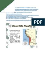 TRATADO  ECUADOR.docx