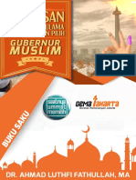 9 Alasan 1000 ulama meilih Anis Sandi_plus Cover.pdf.pdf
