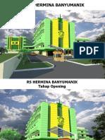 19.RS Hermina Banyumanik.pptx