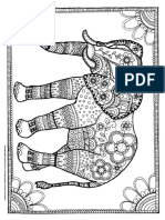 A4-Size-Elephant-Coloring-Sheets.pdf
