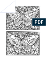 Big-Butterfly-Coloring-Page.pdf
