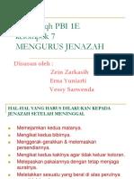 tugas-fiqh-pbi-1e.ppt