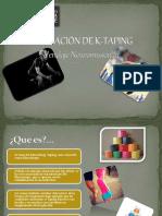 79166113 Manual de Medicina Fisica Ocr2 141012223337 Conversion Gate02
