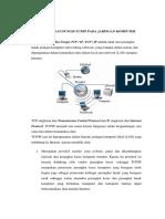 PENGERTIAN DAN FUNGSI TCP.docx