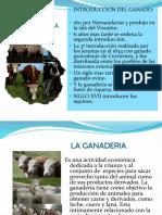 historia-de-la-ganaderia.pptx