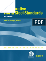 comparative_world_steel_standards.pdf