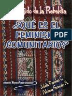 Julieta-Paredes-Adriana-Guzmán-El-tejido-de-la-Rebeldía.-Qué-es-el-feminismo-comunitario.pdf