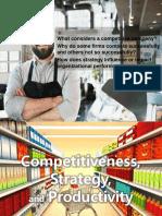 L2 CSP Part I.pdf