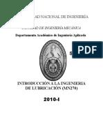 Introduccion.a.la.Ing.de.Lubricacion