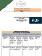 Rubrik Penilaian Akreditasi.pdf