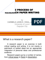 research writing process.pdf