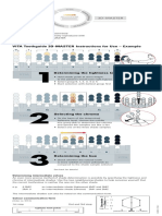 3d-shade-guide-instructions.pdf