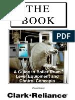 Boiler Drum level control.pdf