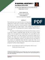 akpm-02.pdf