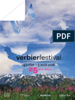 Verbier_Festival_2018_preprogramme.pdf