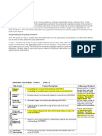 science-forward-planning-document