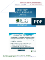 ICG-CP2008-05.pdf