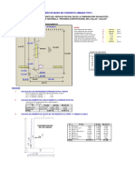 ICG-CP2008-02