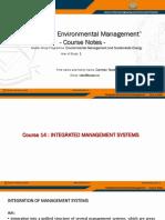 EMSE_IEM course notes_14.pdf