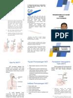 Leaflet Ngt Print Fix
