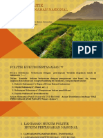164906_POLITIK HUKUM AGRARIA.pdf