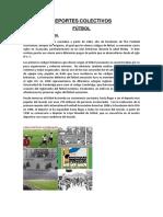 DEPORTES COLECTIVOS.docx