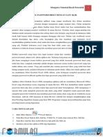 Tutorial JGE.pdf