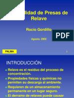PRESA DE RELAVES R.Gordillo.ppt