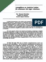 Misionologia copia.pdf