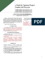 Estructura Capstone Project _RESALTADO_ T1