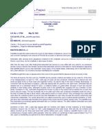 15 Pe vs Pe.pdf