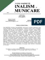 Revista jurnalism.pdf