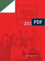 Catalogue Pfe 2018 -Vermeg
