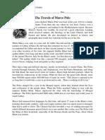 rc_biography_marcopolo_upperelem.pdf