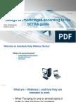 RSA webinar 15 SETRA_final.ppsx