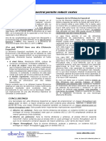 ALB-A-000001sp_Antenas.pdf