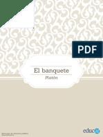 El banquete_Platón.pdf