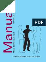 manualPoliciajudicial.pdf