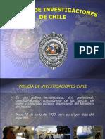 policia de investigaciones.ppt