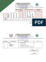 4.1.2 hasil analisis.docx