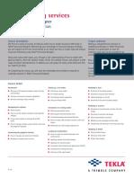 Tekla-training-module-TSD-Modelling-Fundamentals.pdf
